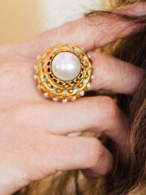 View Rings